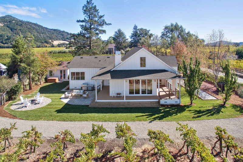 6476 Red Winery Road